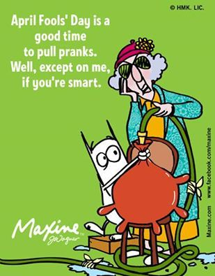 Pin By Terri Lavalle On Maxine Halloween Quotes Funny Jokes For Kids Funny Puns