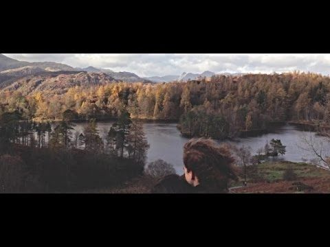 Aquilo You There Official Video Youtube Music Musica