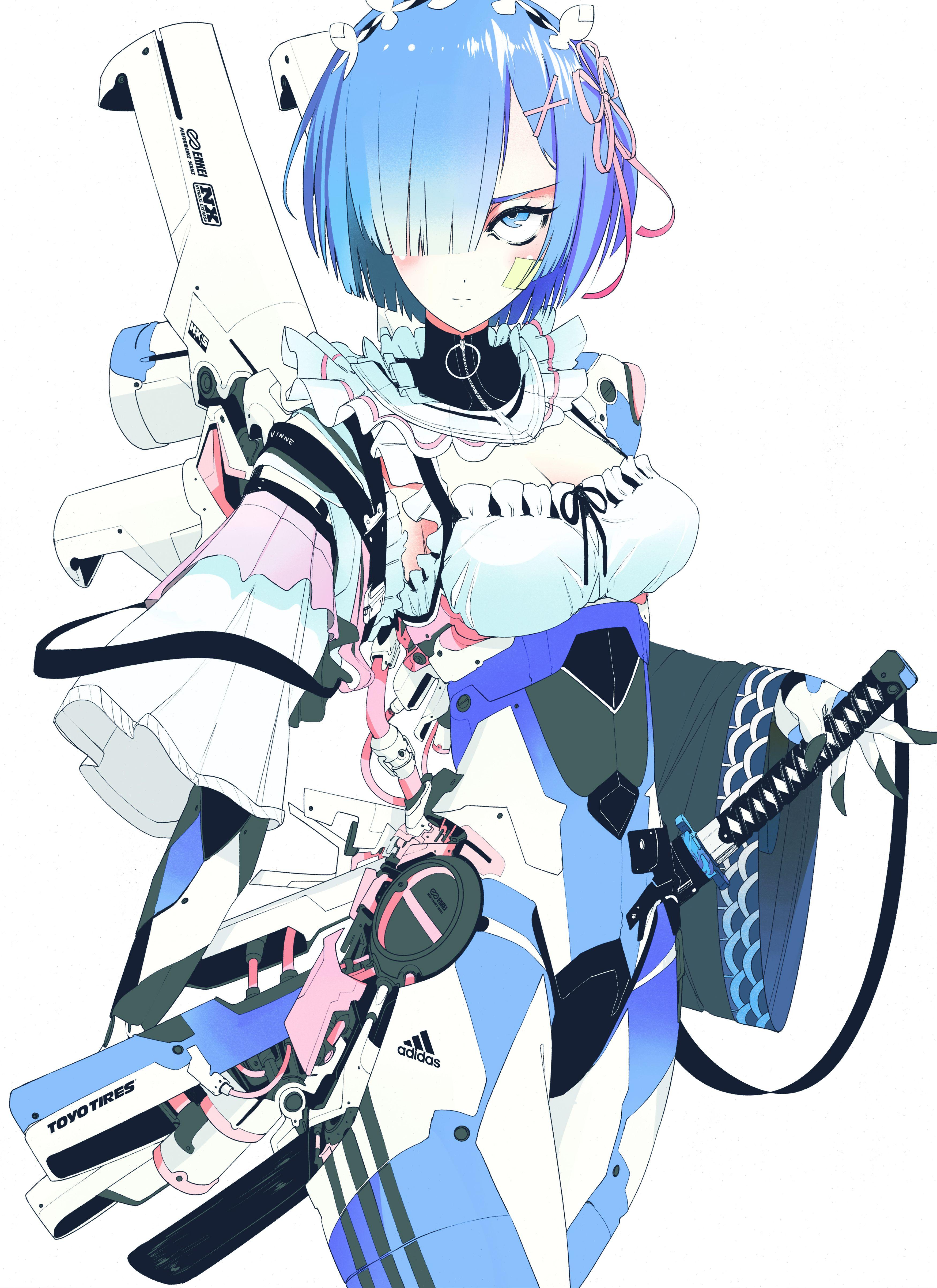 Pin by X e r k r y z a on A n i m e anime