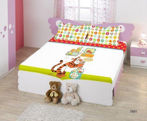 Offers2Go - #kidsfashion   #kidsroomdecor   #walldecor   #kidswear   #kidsbedroom   #bedsheets   #offers2go   #kidstoys