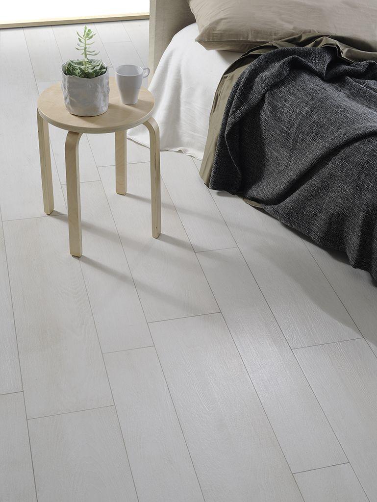 Light Grey Bedroom Floor Collection Blendcardboard Granite Floor Tiles Bedroom Flooring Outdoor Flooring
