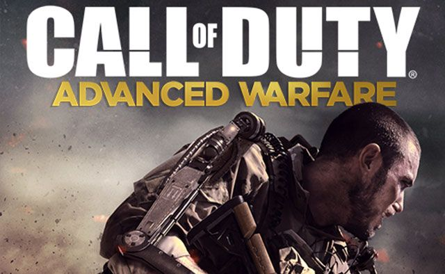 Free Download Call Of Duty Advanced Warfare Gold Edition Full