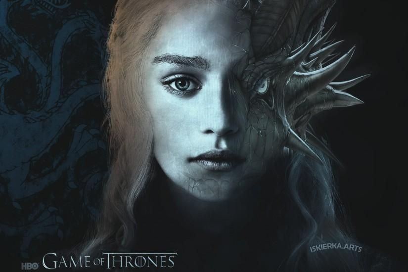 Game Of Thrones Wallpaper 1920x1080 Download Free Cool Hd Backgrounds For Desktop An Daenerys Targaryen Wallpaper Daenerys Targaryen Game Of Throne Daenerys