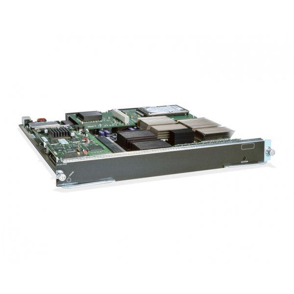 Cisco Intrusion Detection System Module 2 - control processor - WS-SVC-IDS2BUNK9=