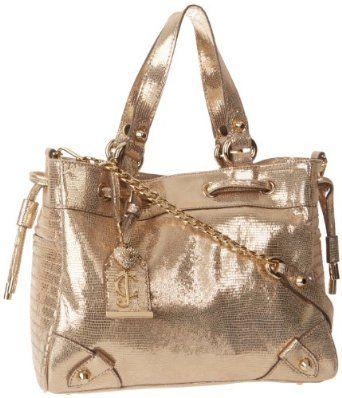 Juicy Couture Dylan Daydreamer Cross Body
