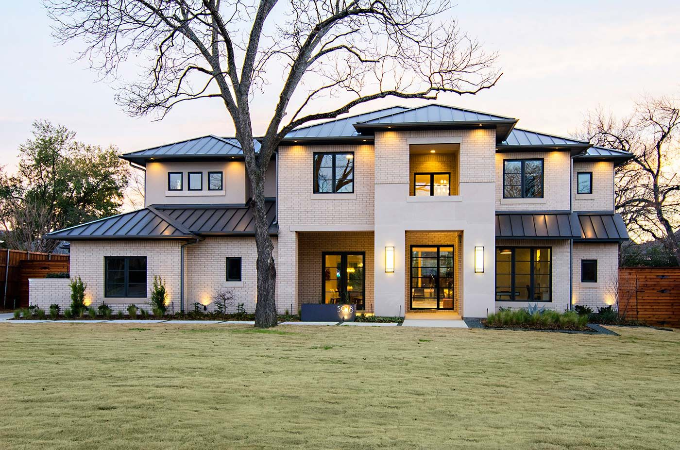 Hayes Signature Homes | Custom Homes U0026 Rennovation | Dallas, Preston  Hollow, Highland Park