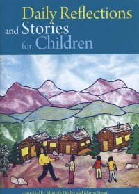 Daily Reflections and Stories for Children