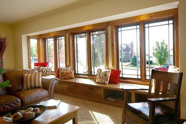 Renovation Solutions Converting Your Garage To Living Space