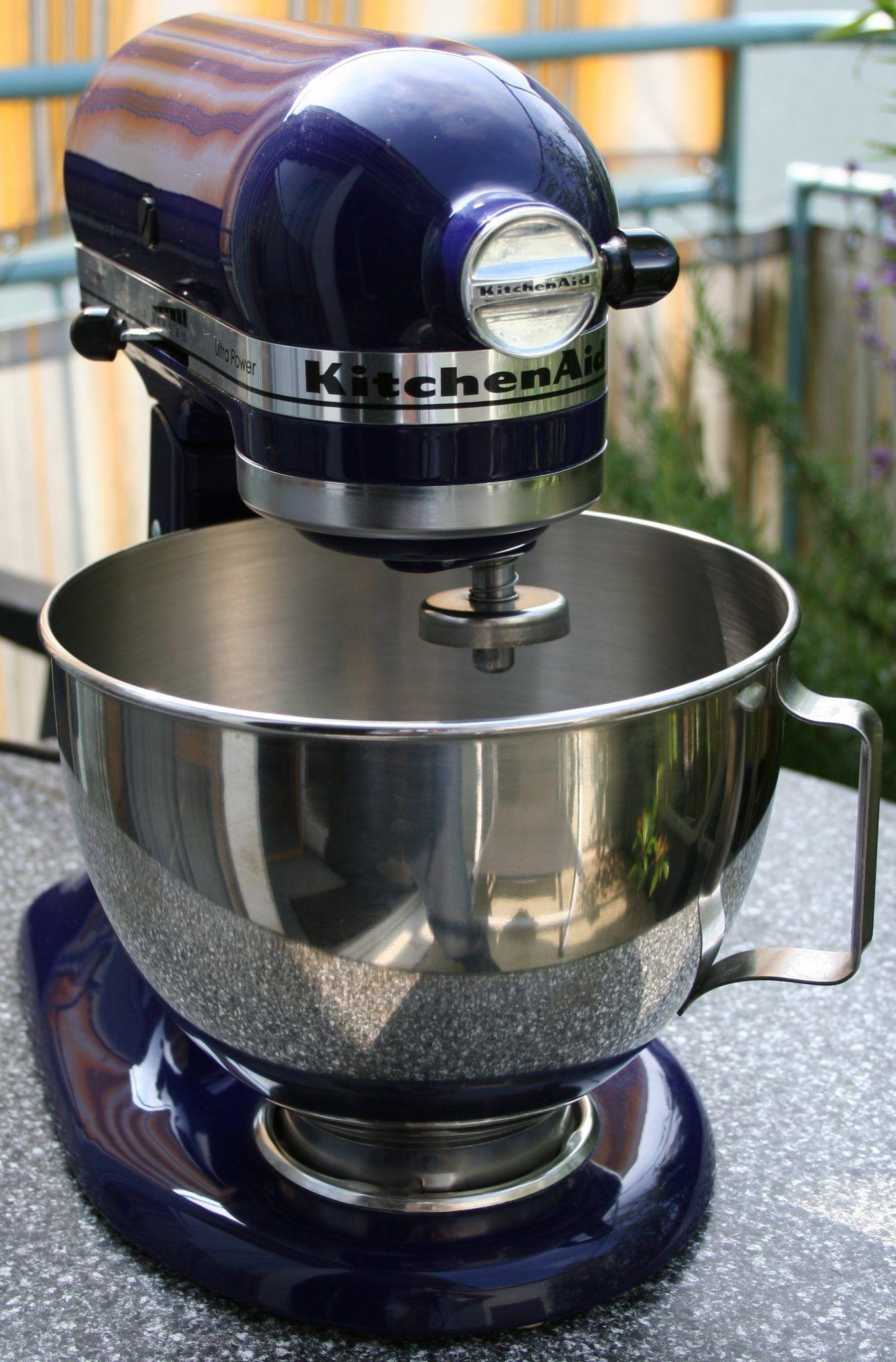 Kuchenmaschinen Antrieb Wie Viel Watt Muss Eine Kuchenmaschine Haben Um Genug Motorleistung Vorzuweisen Und Das Verarbeiten Kuchenprodukte Kuchenhilfe Kuche