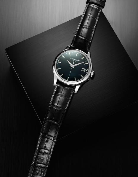 Patek Philipe Calatrava Ref 5227g Luxury Watches For Men Patek Philippe Watches Watches For Men