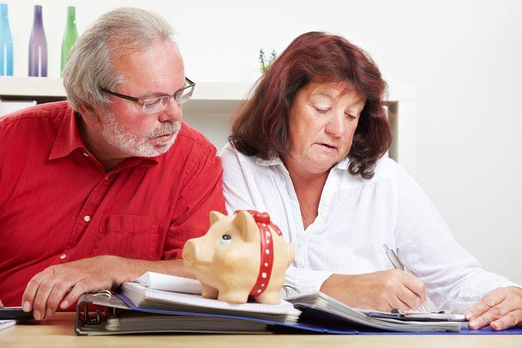 Divorce Lawyer in Spring, TX Blog Over Fifty Divorce
