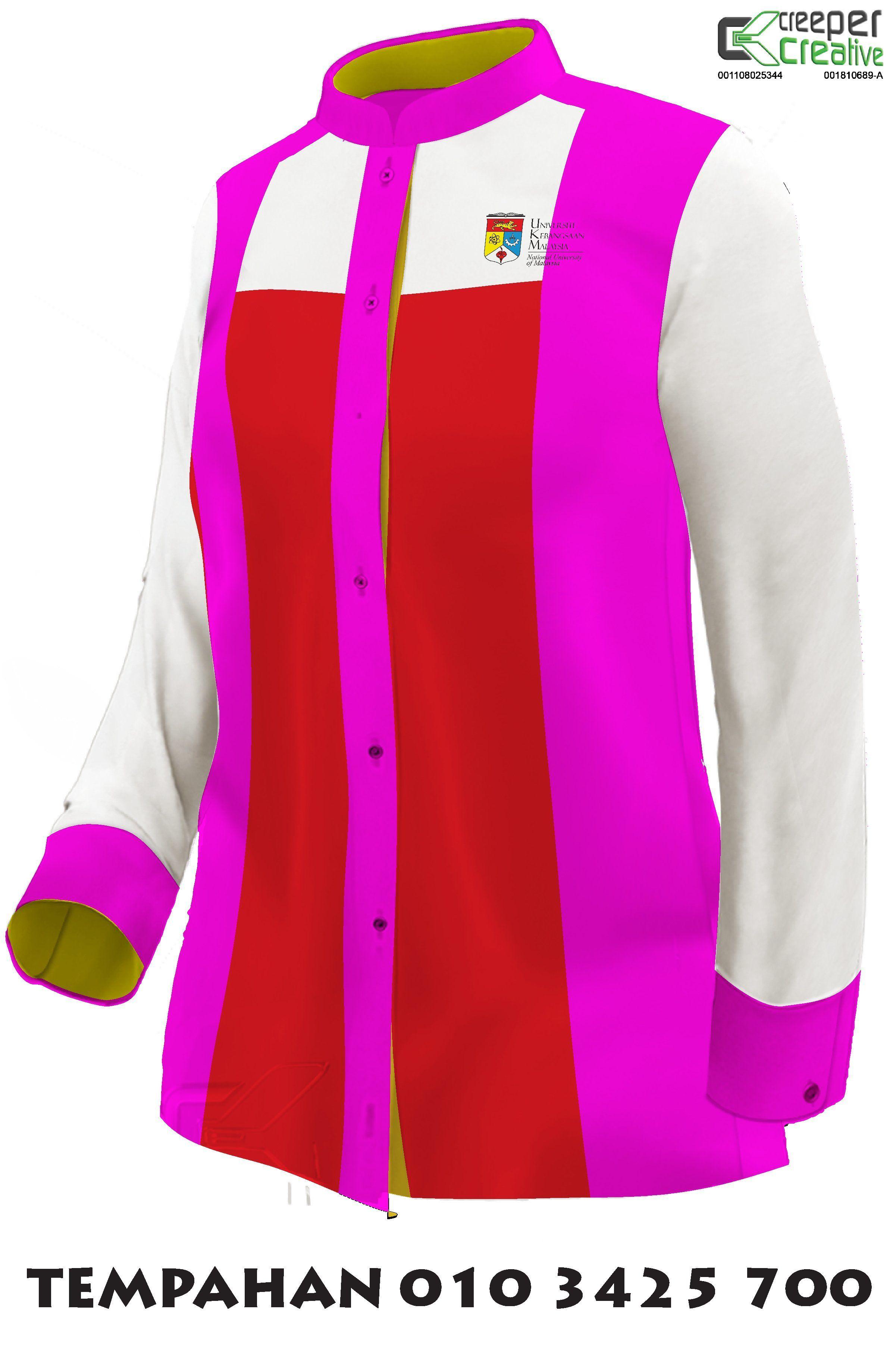 f7ac9088b Baju korporat design baju korporat muslimah pelbagai design khususnya baju  korporat wanita, jaminan kualiti serta
