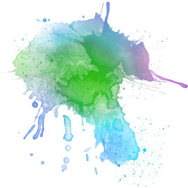 Tile Splashes Watercolor Splash Watercolor Splatter Watercolor Background