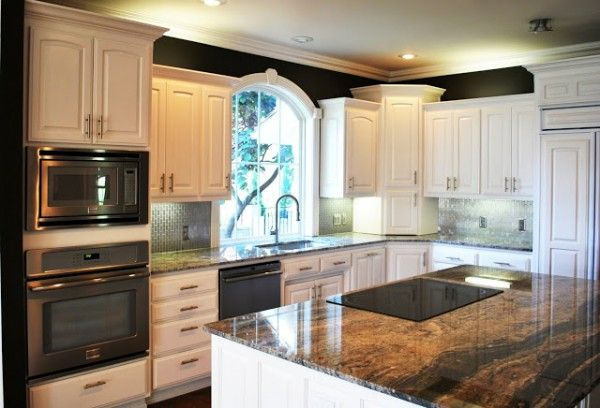 Sherwin Williams Black Fox Is The Name Of The Dark Paint Color On