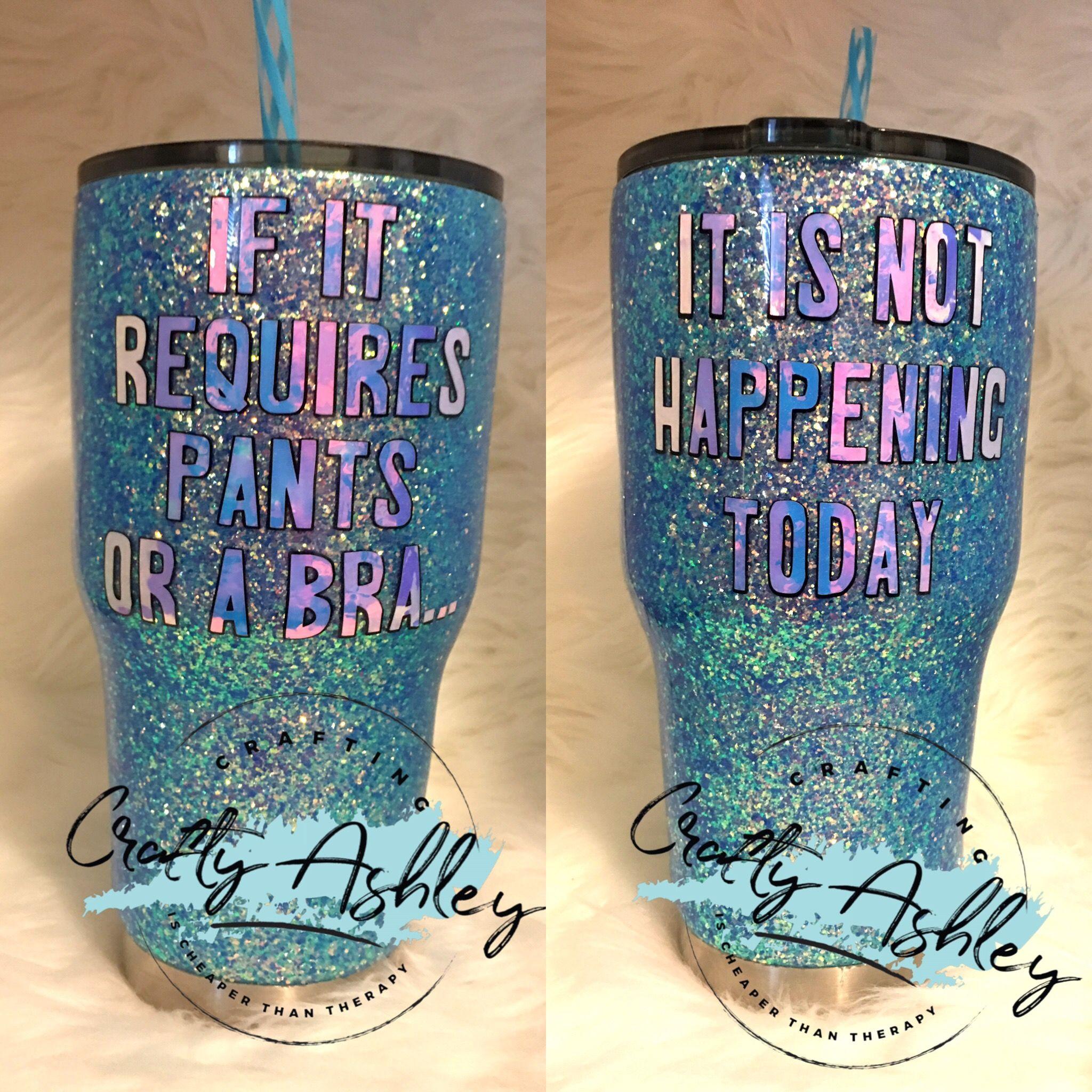 3b27f137f17 Pin by Crafty Ashley on Crafty Ashley tumblers | Cup crafts, Tumbler ...