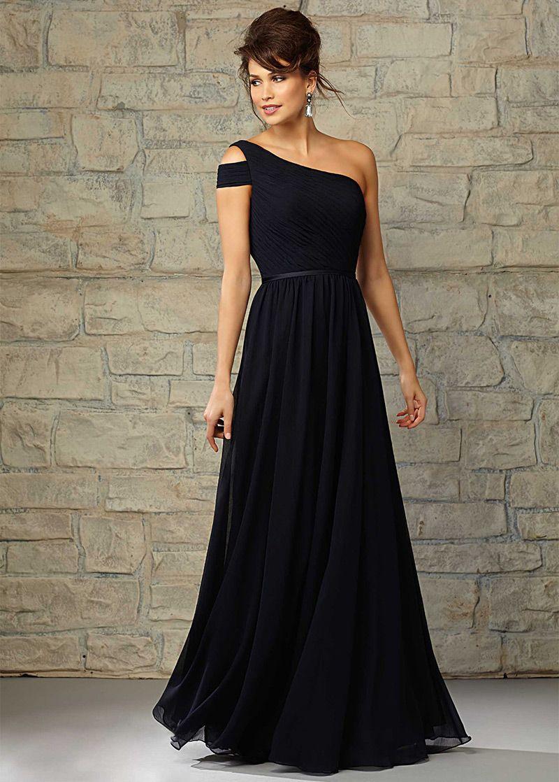 Cheap modest wedding dresses  Buy discount Modest Tulle u Organza Bateau Neckline ALine Wedding