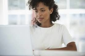 Work at home Companies that I got paid from so far!   HomeBased Mommie