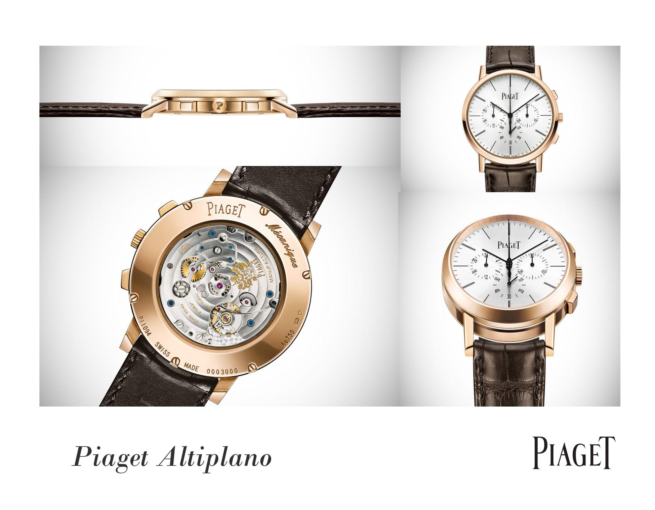 Compraventa De Relojes Usados Jorge Barrionuevo Reloj Jorge