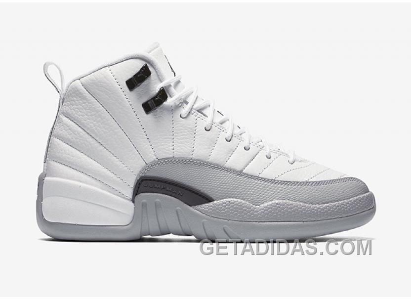 Nehmen Billig Billig Schwarz Schuhe Deal Air Jordan 12 Ovo