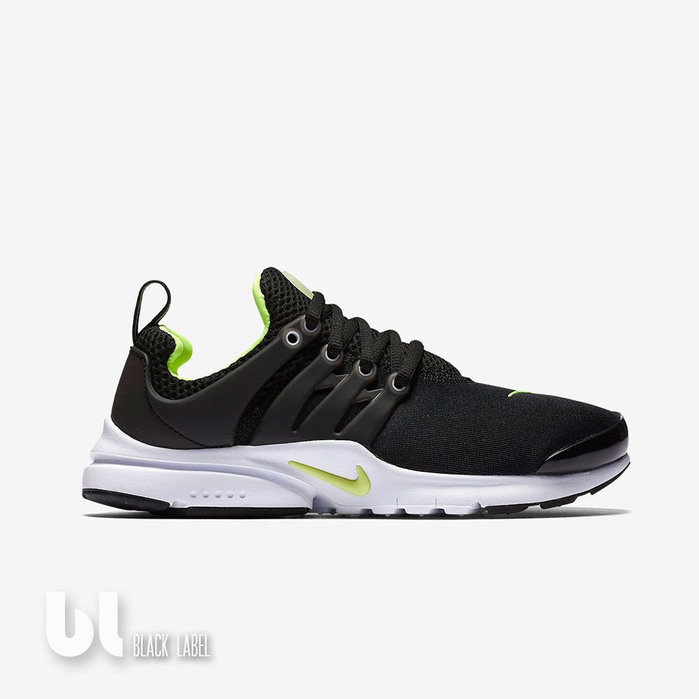 Nike Schuhe, Sneakers & Accessoires | Voicedialogue.at