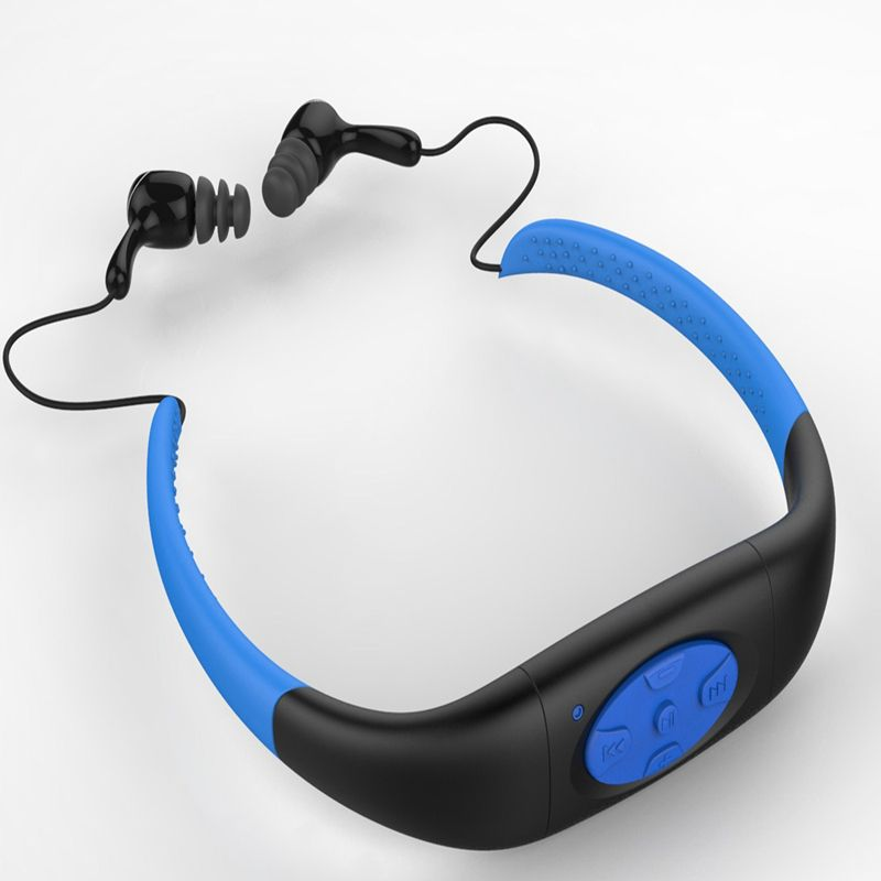 e9be6fbb50e ... game directly from China mp3 micro sd card Suppliers: IPX8 Waterproof  Sports MP3 Music Player Underwater Neckband Swimming Diving with FM Radio  Earphone ...