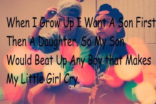 Dad Quotes From Daughter Tumblr: Austin Mahone Quotes Tumblr