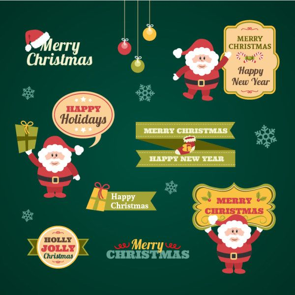 Beautiful Christmas Images For Whatsapp And Facebook