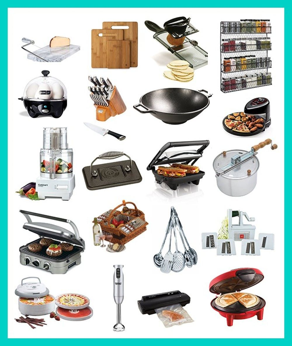 Off Registry Wedding Gift Ideas: 5 Off-Registry Wedding Gift Ideas To Stand Out From The