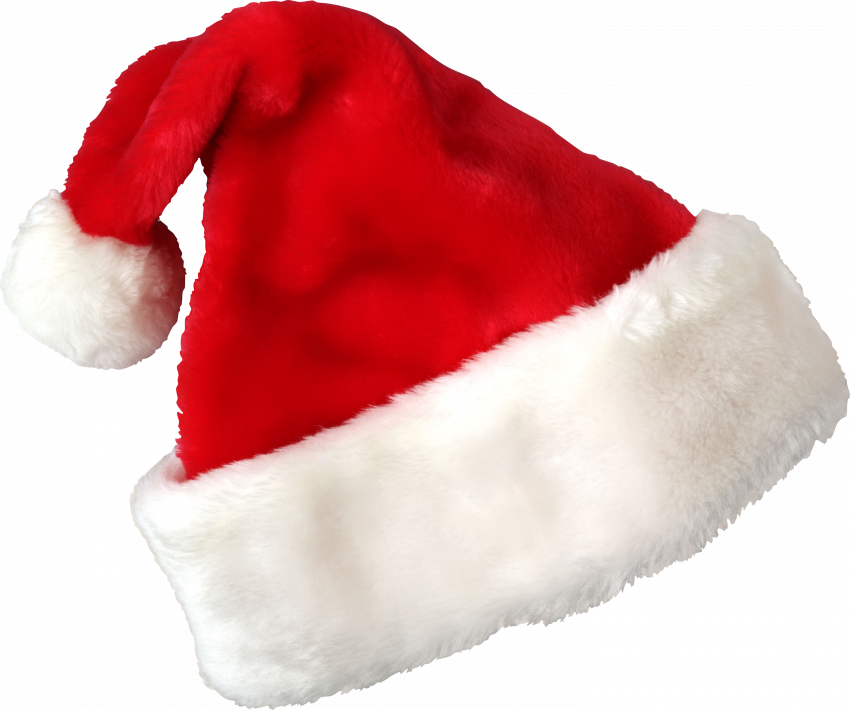 Santa Claus Hatcap Png Christmas Day 91 This Is Santa Claus Hatcap Png Christmas Day 91 Santa Cl Merry Christmas Photos Christmas Hat Anime Christmas