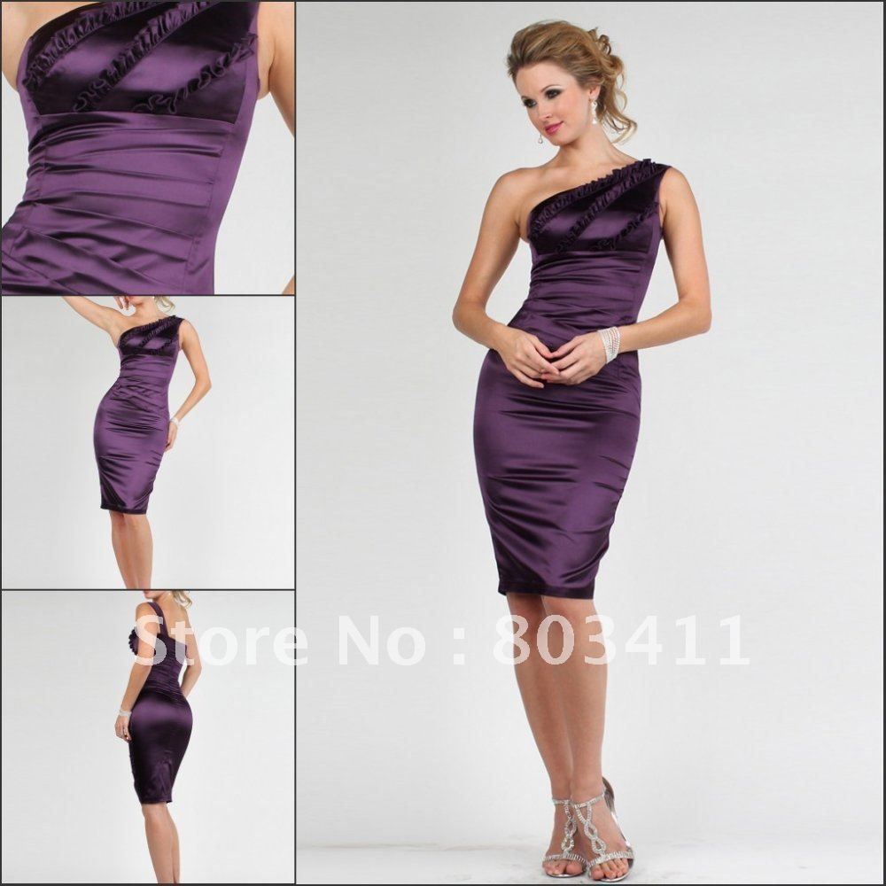 50+ Dress to Wear to A Wedding as A Guest - Best Dresses for Wedding ...