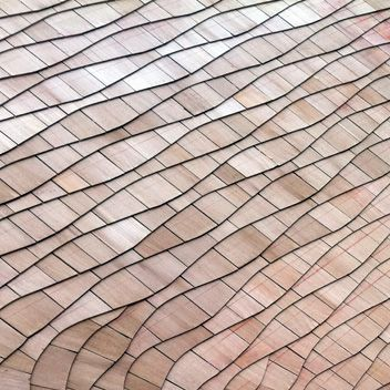 Wood Shingle Cedar Roof Thatch Shingle Roofing Wood Shingles Cedar Roof Cedar Shingle Siding