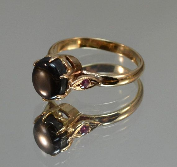 Etsy Shopping Cart Star Sapphire Ring Engagement Rings Sapphire Engagement Rings