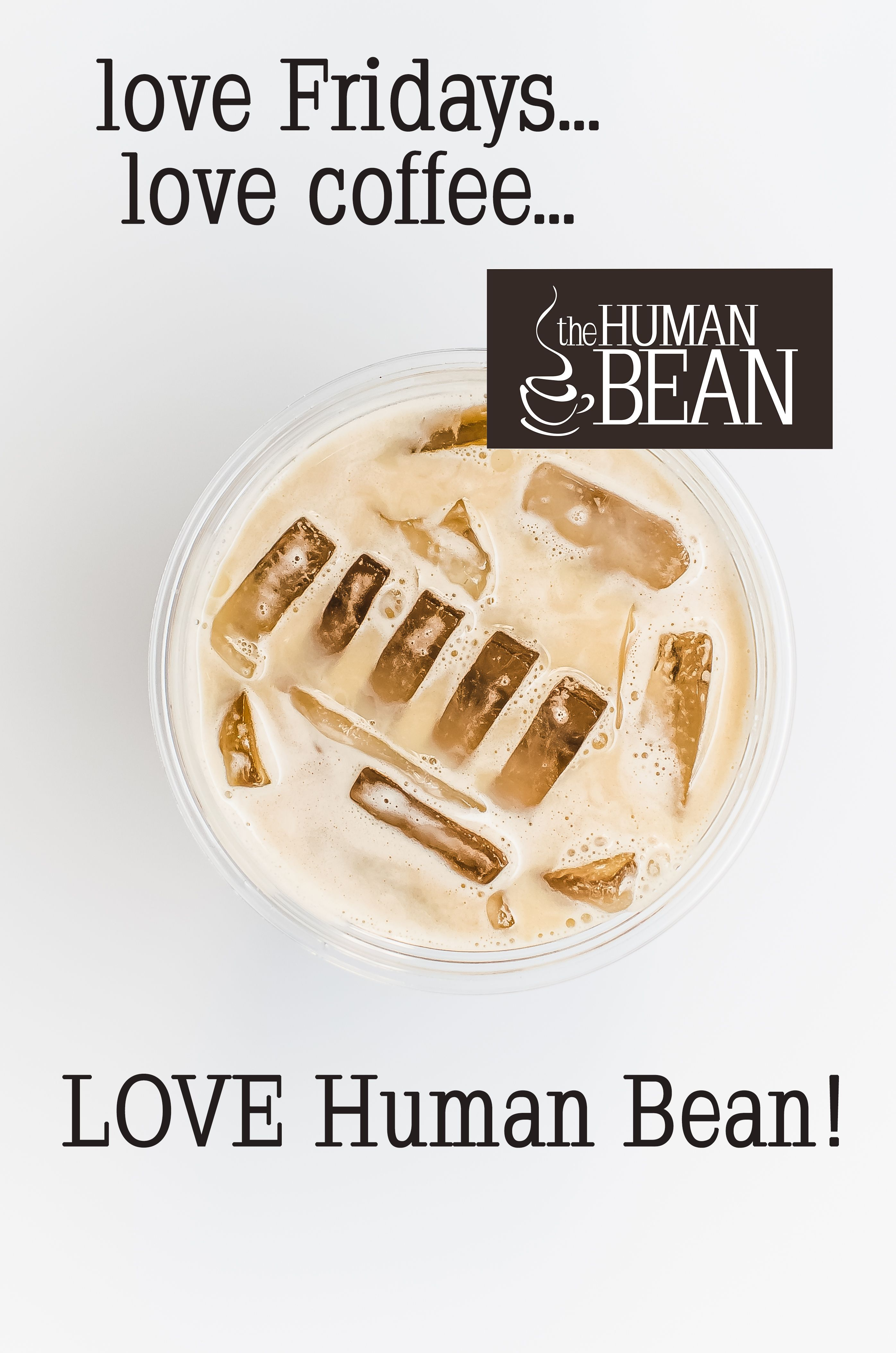 Pin by The Human Bean on Coffee Images Coffee images