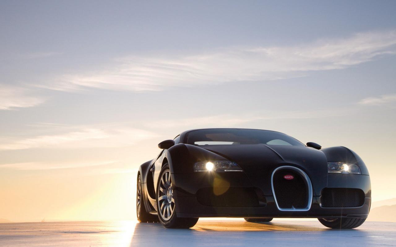 Bugatti Veyron Cars Bugatti Veyron Bugatti Cars
