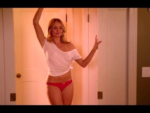cameron diaz sex videos Cameron Diaz Sexiest Moments - Hot Compilation - YouTube.