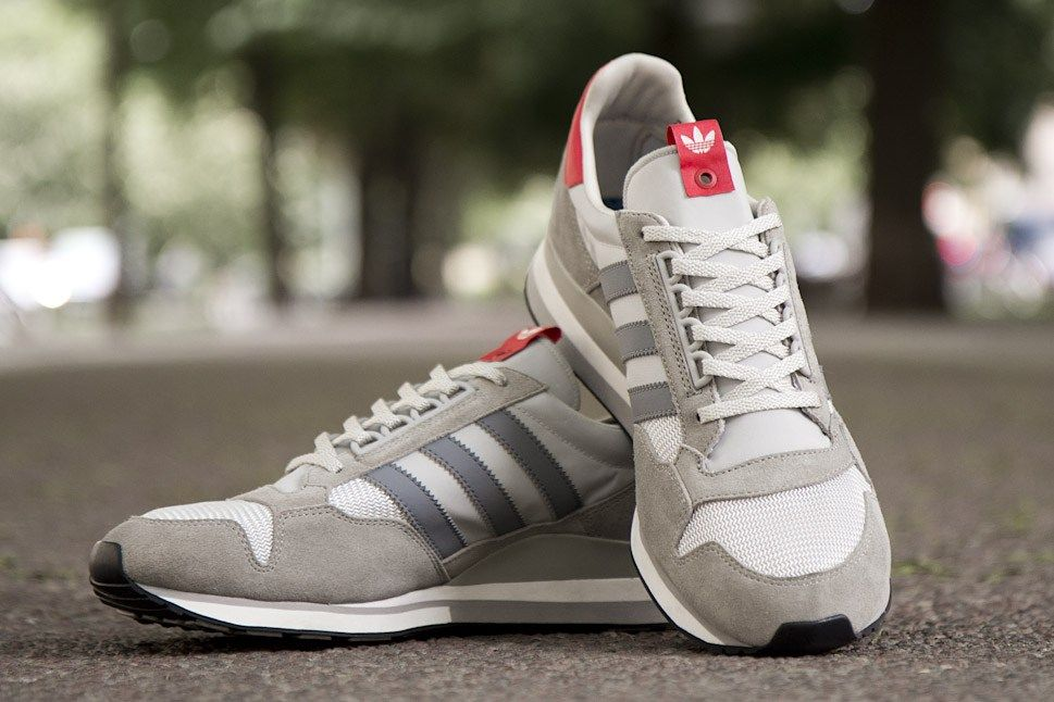 sepatu adidas zx 500