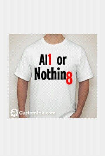 Class of 2018 | School | Pinterest | Senior year, Senior shirts and ...