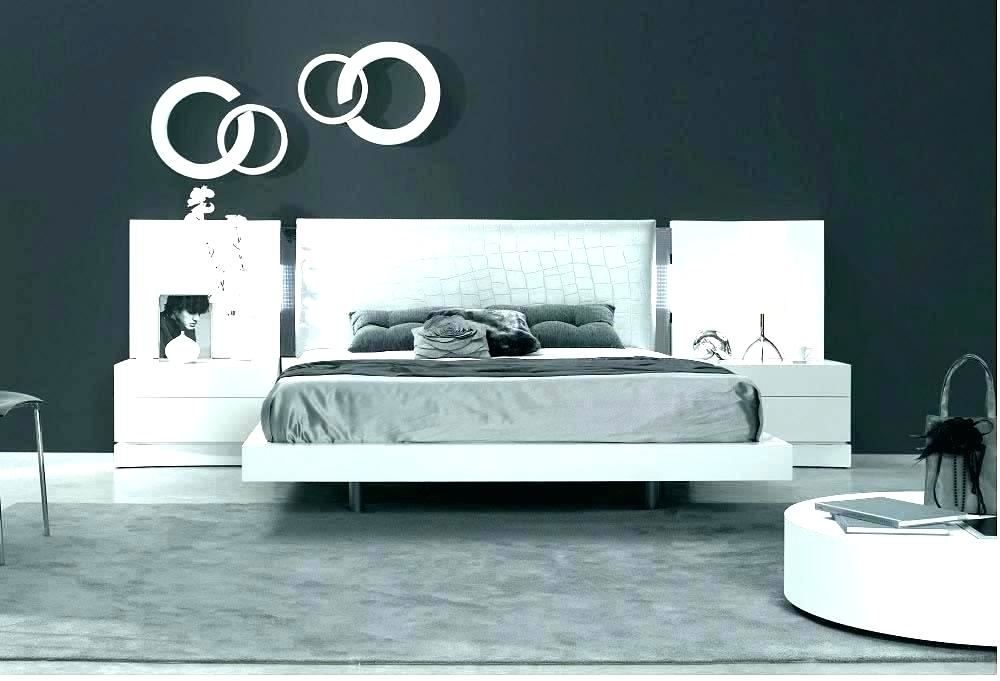 Glass Tops For Bedroom Furniture Master Bedroom Diy Bedroom Diy Bedroom Set