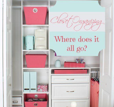 how to organize closet.jpg
