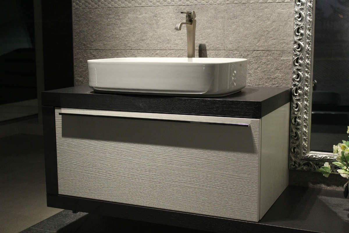 the secret life of best bathroom vanities http walkinshowers org rh pinterest com best bathroom vanities brands best bathroom vanity brands