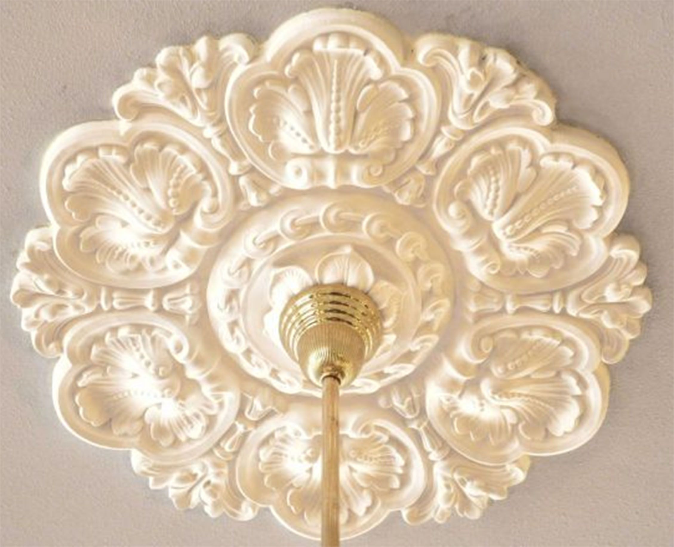 taraba review modern light chandelier let tin antique ornaments ceiling new of there be medallion home