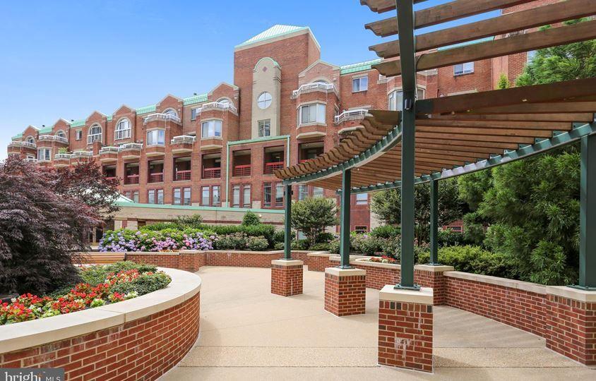 76e5c6e922bc78c0e963c7a9ff2f08cc - Montgomery Gardens Apartments Takoma Park Md