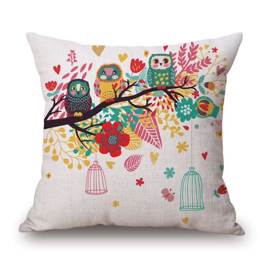Wholesale Pillow Cover Manufacturers Suppliers India In 2020 Pillows Cotton Pillow Cotton Pillow Cases