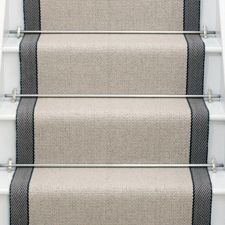 Best Vinyl Carpet Runners By The Foot Carpetstairrunnerslowes 400 x 300