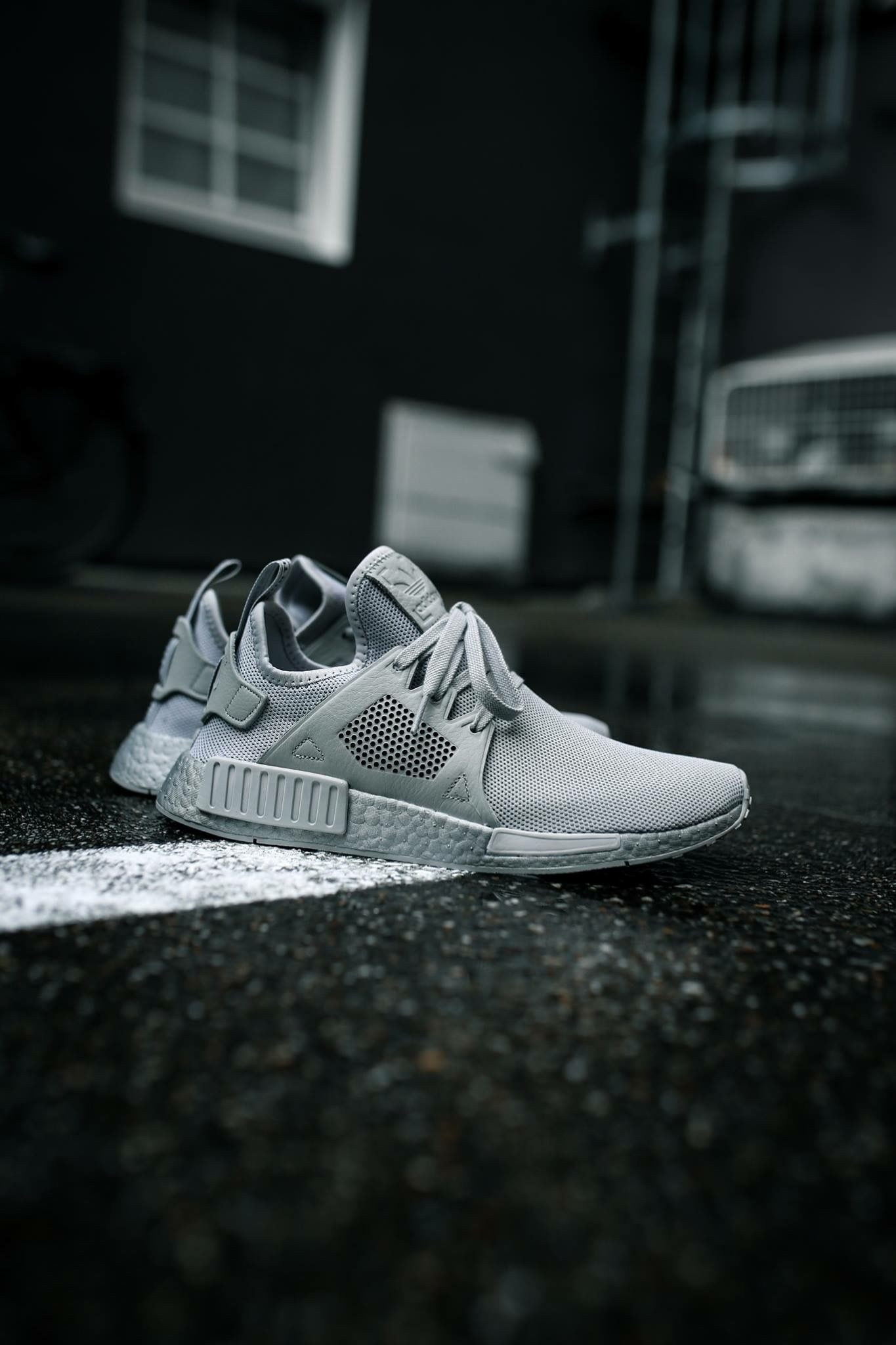 buy online e84b3 eac1c adidas Originals NMD_XR1 | shoes | Shoes sneakers, Adidas ...
