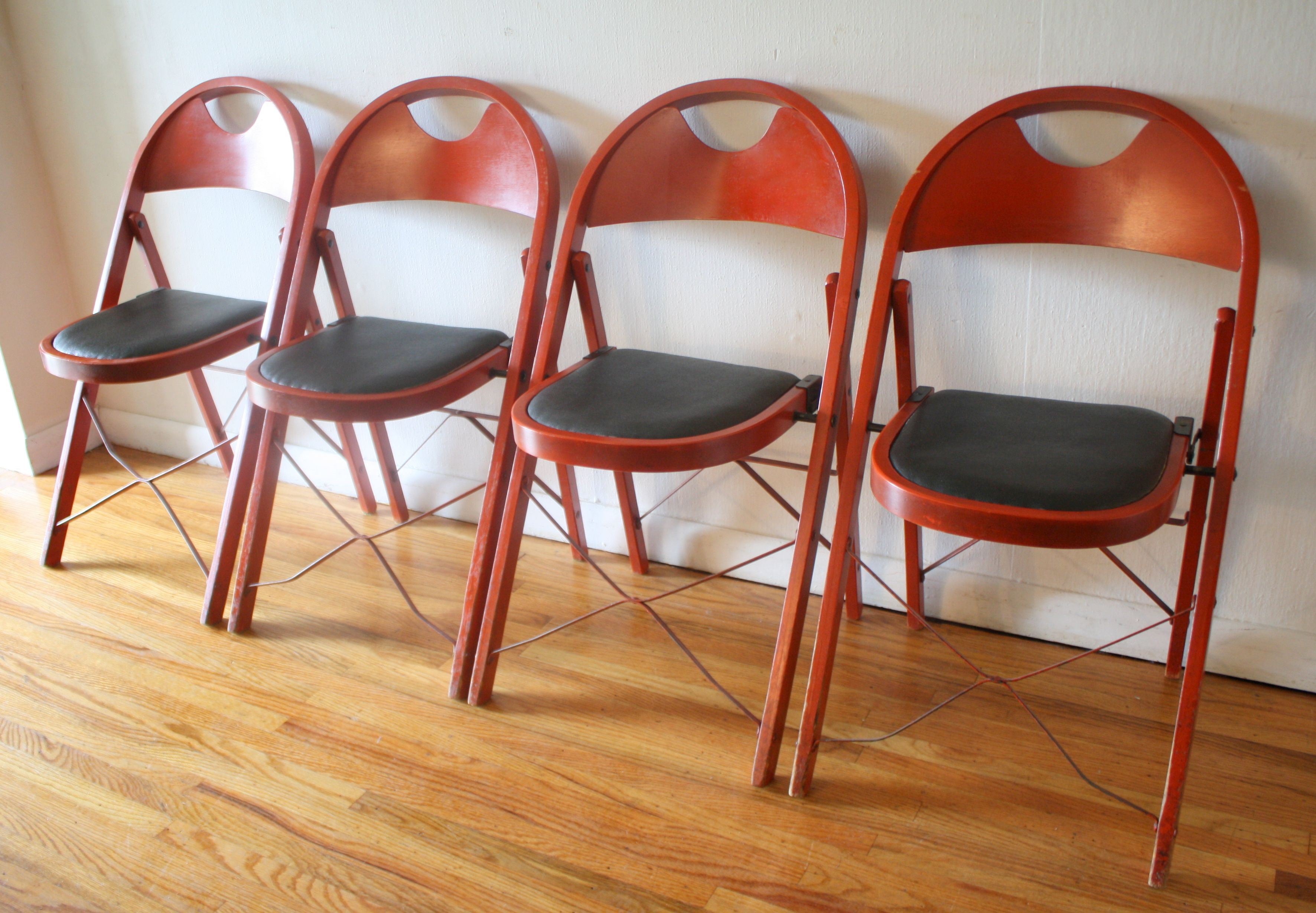 Faltbares Indoor Stühle Wo Zu Kaufen Weißen Klappstühle Gast Stühle