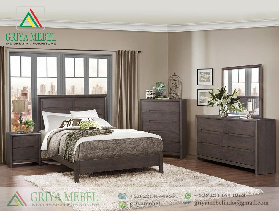 21+ Furniture bedroom and living room ideas