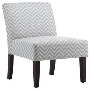Stupendous Lounge Chair Chairs Office Home Accents Bouclair Com For Short Links Chair Design For Home Short Linksinfo