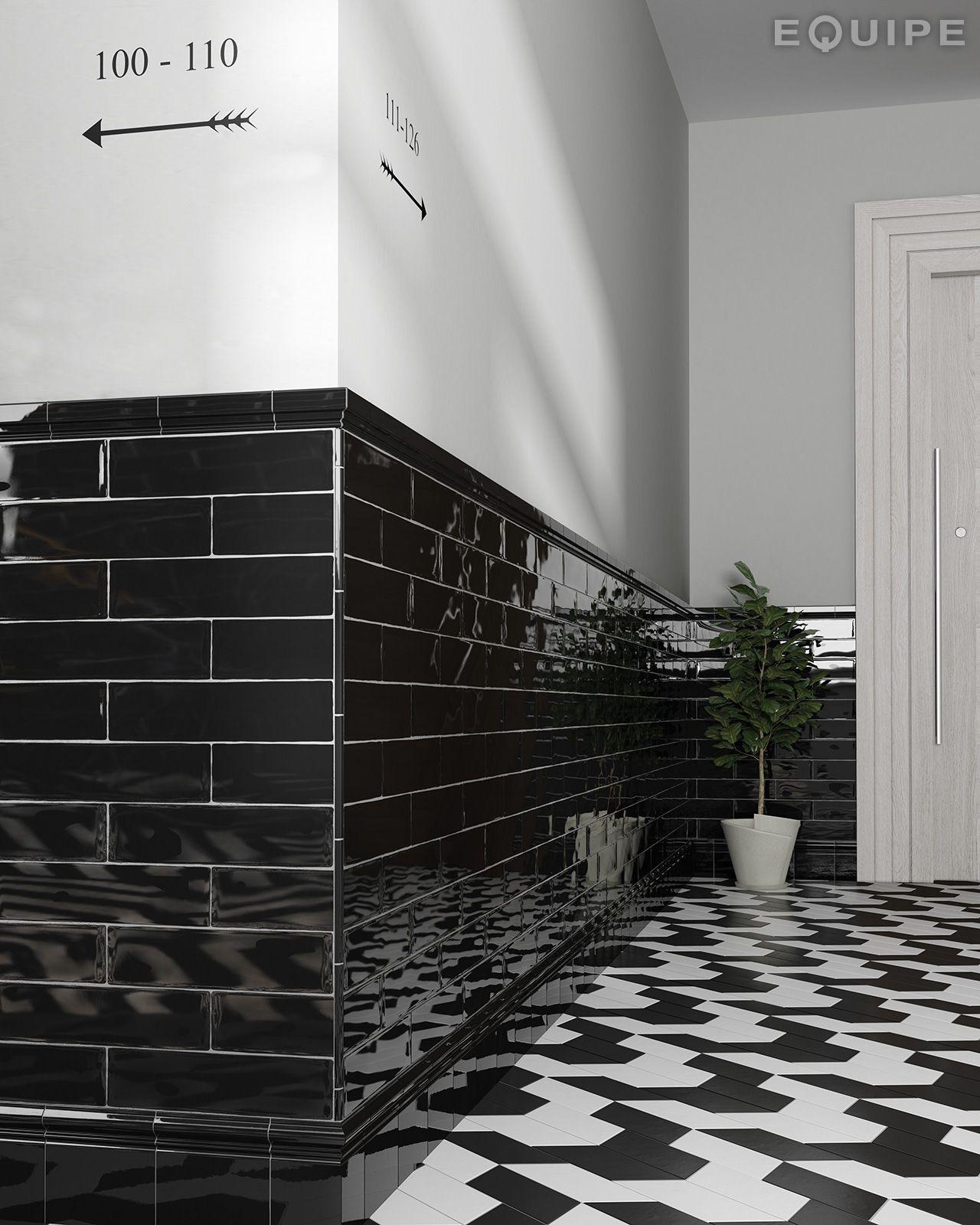 Vanite Salle De Bain Ciot ~ mas a negro 7 5×30 skirting negro 15×15 m naco negro 5×15 jolly