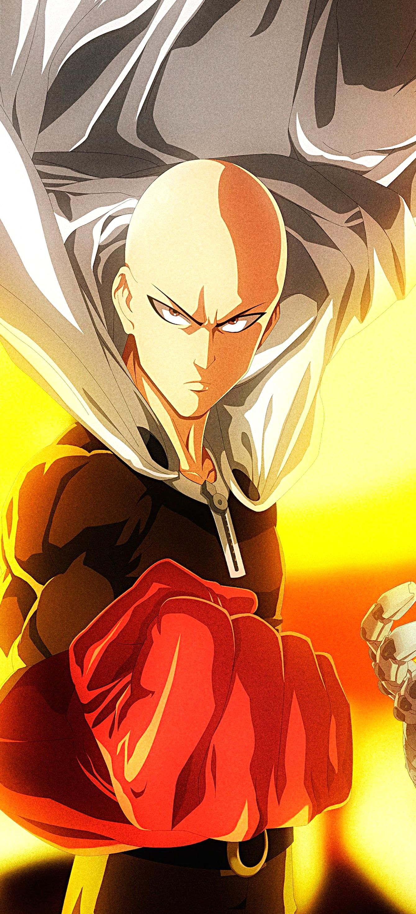 One Punch Man Wallpaper Iphone 4 One Punch Man Saitama Sonic Genos 4k Wallpaper 112 One Punch Man Season In 2020 One Punch Man Anime Cute Pokemon Wallpaper One Punch